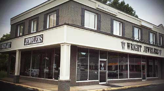 Wright Jewelers - Chattanooga