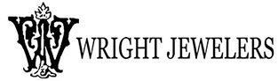 Wright Jewelers Logo